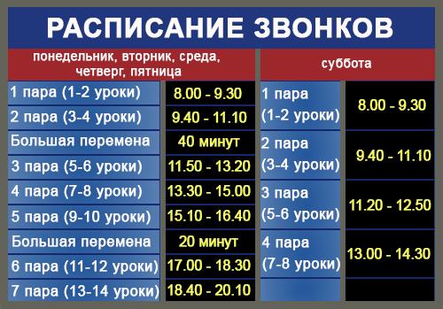 Расписание ргупс Врач флеболог в поликлинике