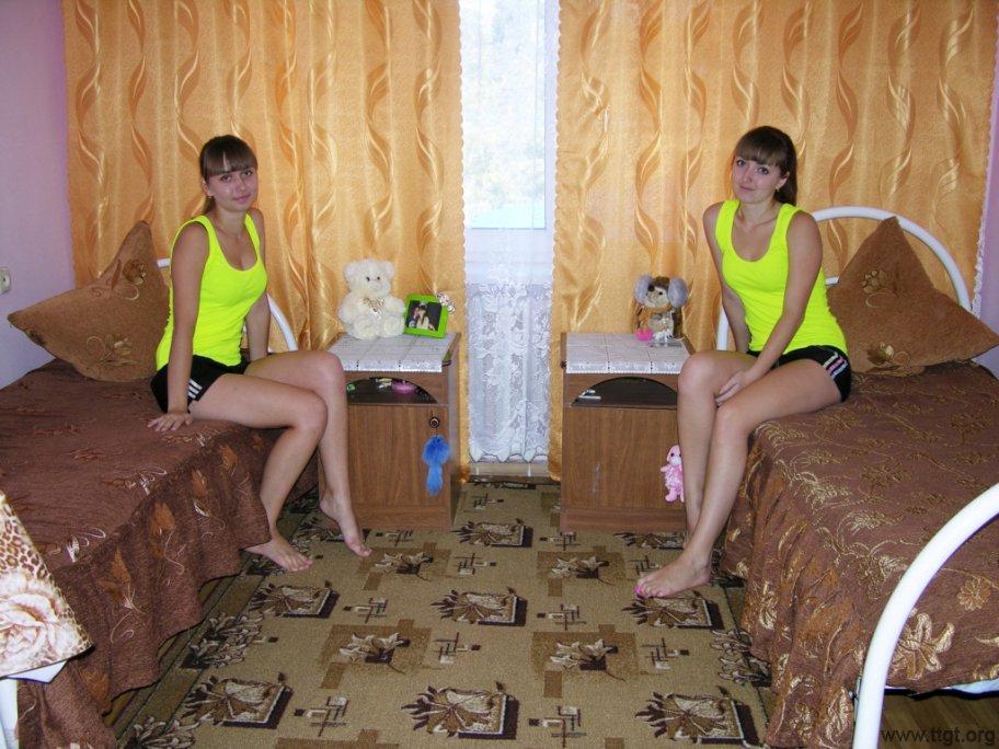 Новые проститутки в самаре